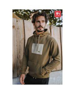 THC PHOENIX - Sweat-shirt unisexe, avec capuche