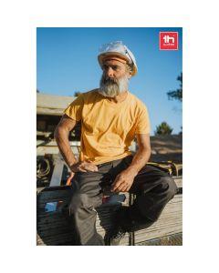 THC WARSAW - Pantalon de travail pour homme