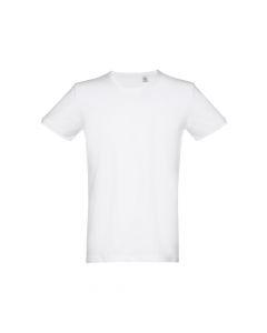 THC SAN MARINO WH - T-shirt pour homme