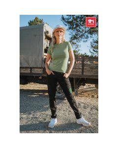 THC TALLINN - Pantalon de travail pour homme