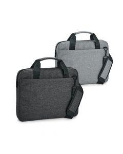 GRAPHS LAPTOP - Sacoche pour ordinateur portable 14''