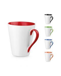 COLBY - Mug en céramique 320 ml