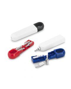 CHERT - Mini kit d'outils