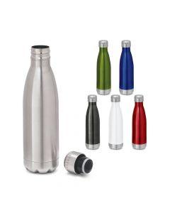 SHOW - Bouteille thermique 510 ml