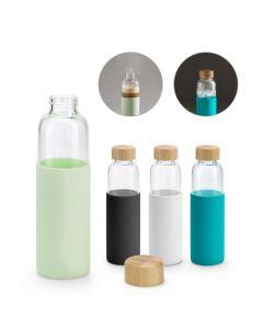 DAKAR - Bouteille de 600 ml
