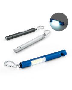 CORTS - Lampe de poche