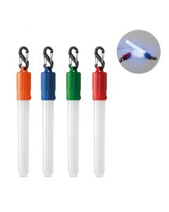 LATOK - Lampe de poche tube