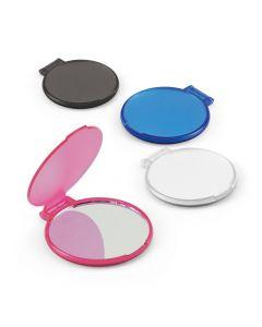 STREEP - Miroir de poche