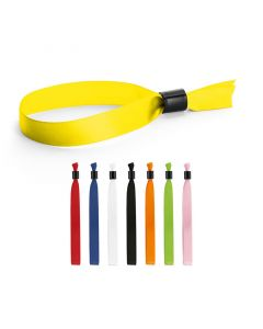 SECCUR - Bracelet inviolable