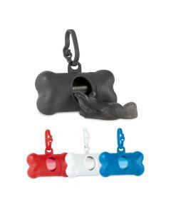 TROTTE - Distributeur de sachets hygiéniques