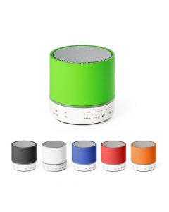 PEREY - Haut-parleur portable avec microphone