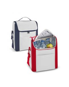 MELVILLE - Sac isotherme 12 L