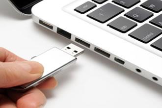 Disque flash USB comme articles promotionnels ou cadeaux d'entreprise